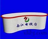 南江电视台直播桌
