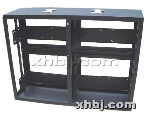 香河板金网提供生产精致挂墙式电视屏幕墙厂家
