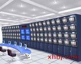 多联大屏电视墙