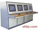 工业控制设备操作台