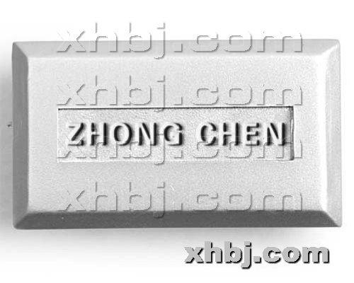 香河板金网提供生产云南接头厂家
