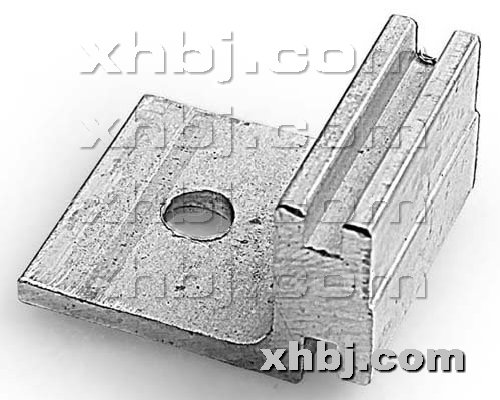 香河板金网提供生产海淀连接码厂家