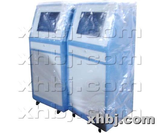 香河板金网提供生产外壳加工厂家