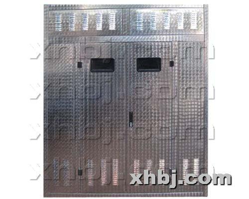 香河板金网提供生产不锈钢干式变压器外壳厂家