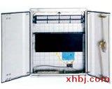 杭州中容量宽带综合配电箱