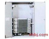 超大容量宽带综合配线箱