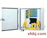 北京光纤配线箱