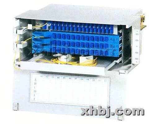 香河板金网提供生产分光单元箱厂家
