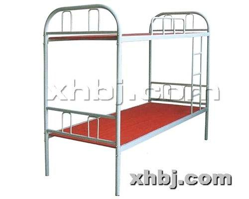 香河板金网提供生产天津开发区上下床厂家