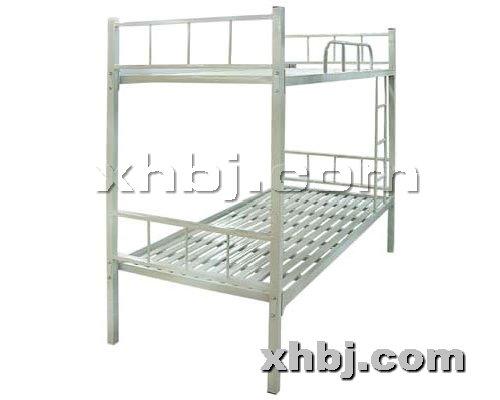 香河板金网提供生产山东鑫泰上下床厂家