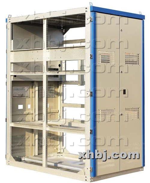 香河板金网提供生产电气控制柜厂家