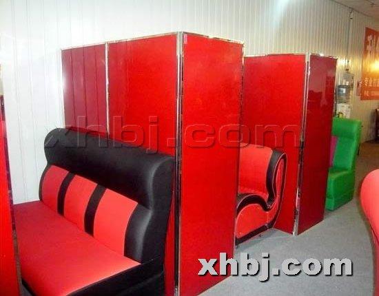 香河板金网提供生产优质网吧包间厂家