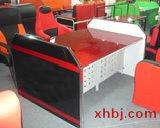 汕头网吧桌