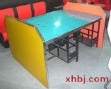池州网吧桌