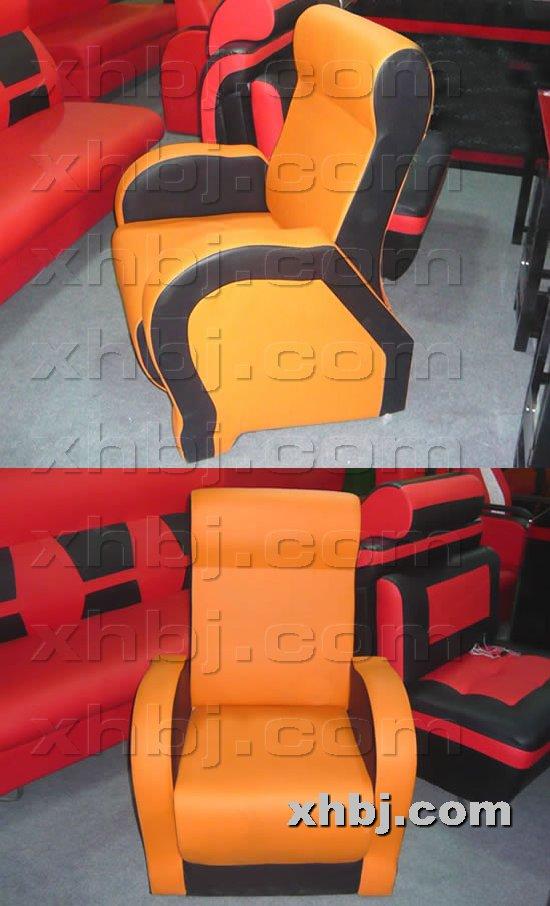 香河板金网提供生产双鸭山网吧沙发厂家
