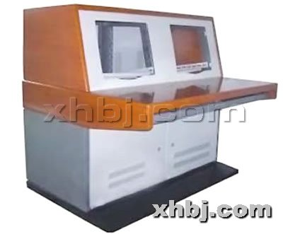 香河板金网提供生产阳泉操作台厂家