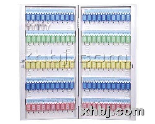 香河板金网提供生产上海钥匙柜厂家