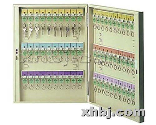 香河板金网提供生产成都钥匙柜厂家