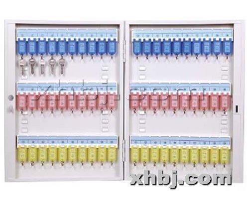 香河板金网提供生产北京钥匙柜厂家