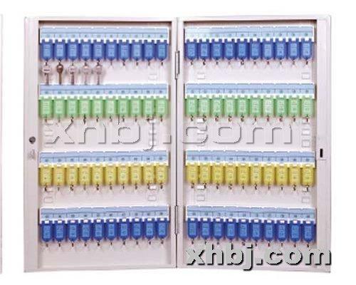 香河板金网提供生产无锡钥匙柜厂家
