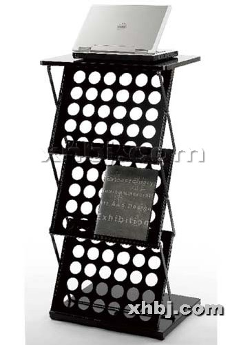 香河板金网提供生产烟台报纸架厂家