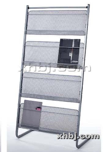 香河板金网提供生产朝阳报纸架厂家