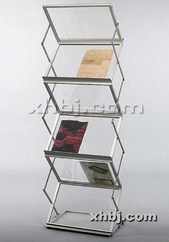 香河板金网提供生产大连报纸架厂家