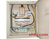 南京光纤配线箱