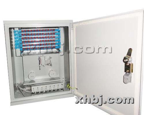 香河板金网提供生产大容量综合配线箱厂家