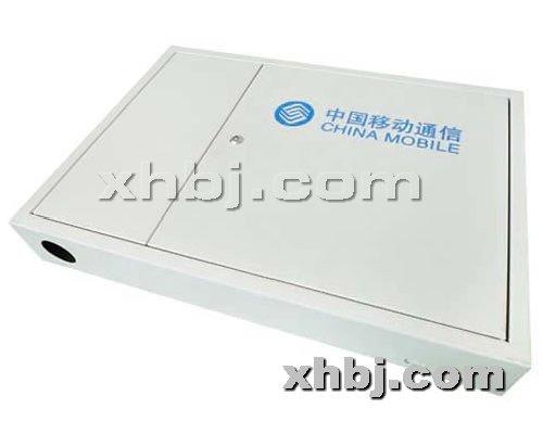香河板金网提供生产新型宽带箱厂家