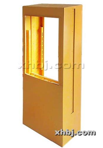 香河板金网提供生产道闸设备箱厂家