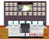 南宁电视墙效果图
