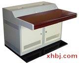 上海木台面液晶台