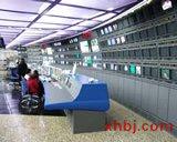 苏州操作台电视墙效果图