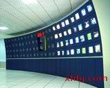 杭州大型电视墙