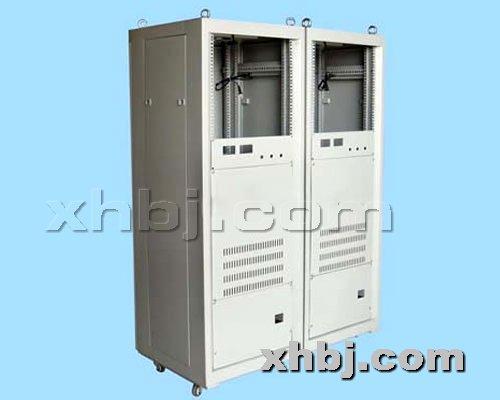 香河板金网提供生产包头控制柜厂家