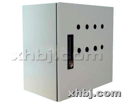 香河板金网提供生产太原控制箱厂家
