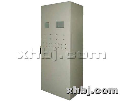 香河板金网提供生产唐山配电柜厂家