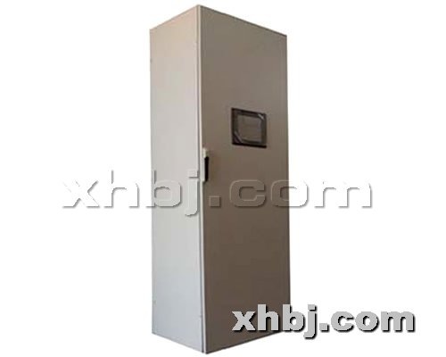 香河板金网提供生产承德配电柜厂家