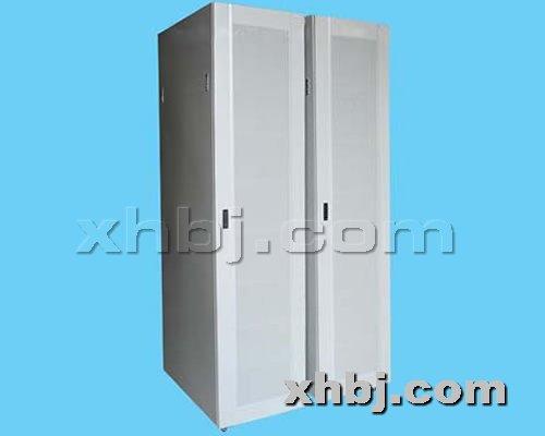 香河板金网提供生产石家庄机柜厂家