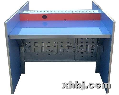 香河板金网提供生产九江网吧桌厂家