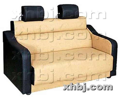 香河板金网提供生产哈尔滨网吧双人沙发厂家
