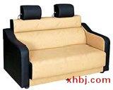 哈尔滨网吧双人沙发
