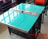 南平网吧桌