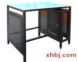 安阳网吧桌