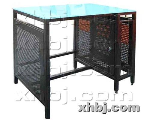 香河板金网提供生产安阳网吧桌厂家