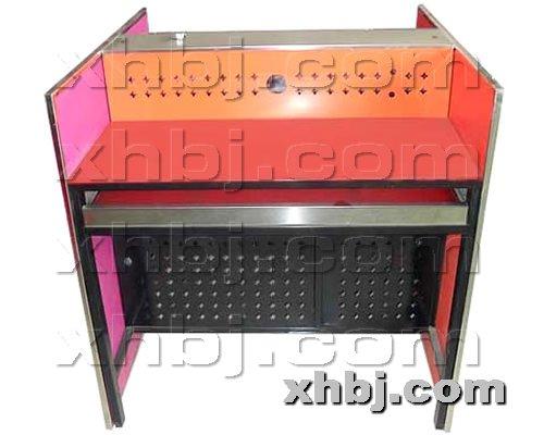 香河板金网提供生产重庆豪华网吧桌厂家