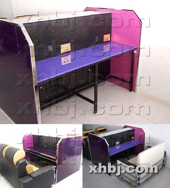 香河板金网提供生产咸宁网吧桌厂家