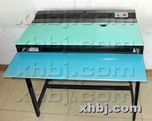 香河板金网提供生产洛阳网吧桌厂家