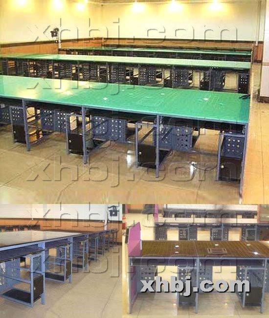 香河板金网提供生产南昌网吧效果图厂家